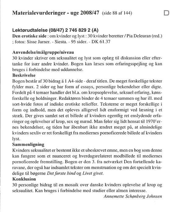 escorte trondheim erotiske dk